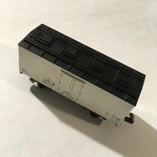 カトー(KATO`)のNゲージ KATO レテ12000(鉄道模型)