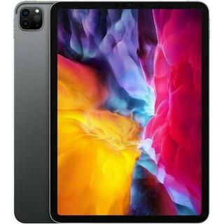 iPad - 最新モデル Apple iPad Pro 11インチ Wi-Fi 256G