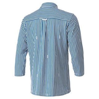 アディダス(adidas)のadidas  オリジナルス×ベドウィン Yシャツ 新品未使用品(シャツ)