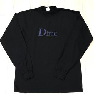 Supreme - DIME  L/S Tee  サイズM