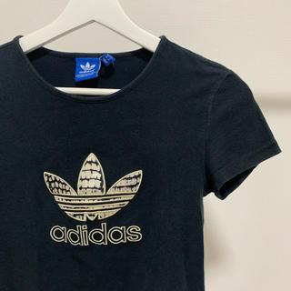 アディダス(adidas)の✨ adidas originals ✨ Tシャツ(Tシャツ(半袖/袖なし))