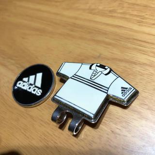 アディダス(adidas)のアディダス クリップマーカー(その他)