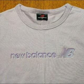 New Balance - New Balance Tシャツ