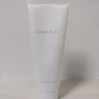 ルナソル(LUNASOL)のaaa様専用(洗顔料)