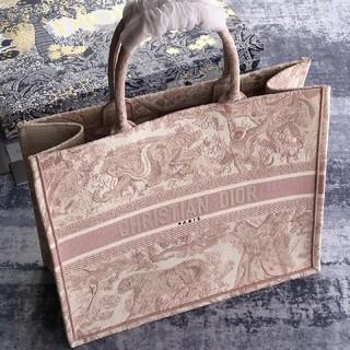 Dior - ディオール  ハンドバッグ