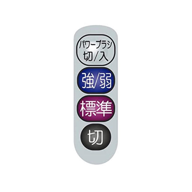 Panasonic(パナソニック)の日立 HITACHI 掃除機 CV-PK7-A [クリーナー 紙パック式] スマホ/家電/カメラの生活家電(掃除機)の商品写真