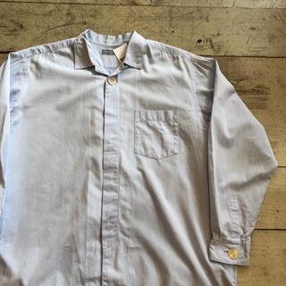 コムデギャルソン(COMME des GARCONS)のCOMME des GARCONS  ギャルソンシャツ(シャツ)
