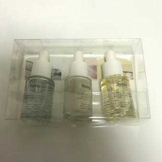 アモーレパシフィック(AMOREPACIFIC)のHuxley オイル 美容液 ハクスリー(美容液)