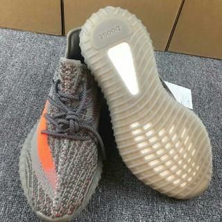 adidas - adidas YEEZY BOOST 350 V2 BB1826 27.5cm