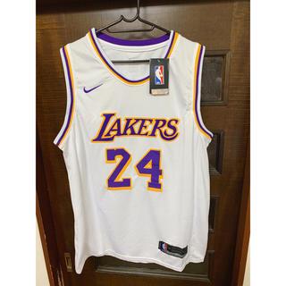 NIKE - NBA ユニフォーム レイカーズ コービーブライアント