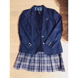 高校制服 ※多少のお値下げ受け付けます