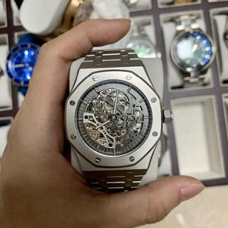 AUDEMARS PIGUET - オーデマピゲメンズ 腕時計 自動卷  購入できます