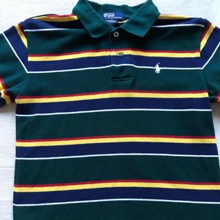 ラルフローレン(Ralph Lauren)のラルフ ポロシャツ(ポロシャツ)
