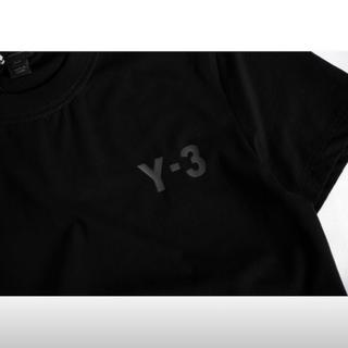 Y-3 - 最安★y-3 Y-3 Tシャツ