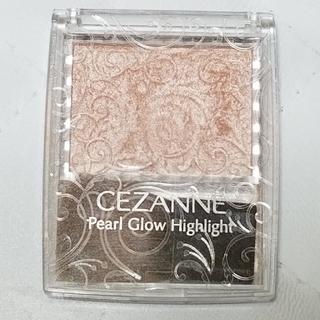 セザンヌケショウヒン(CEZANNE(セザンヌ化粧品))のm様専用ページ(フェイスパウダー)