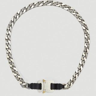 MONCLER - MONCLER GENIUS 6 1017 ALYX 9SM neckless