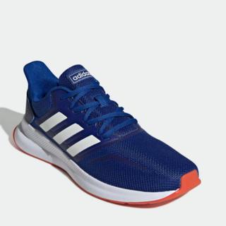 アディダス(adidas)のアディダス ランニングシューズ 26.0(シューズ)