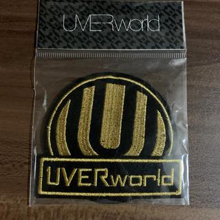UVERworld グッズ(ミュージシャン)