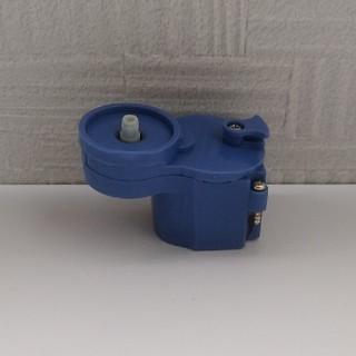 アイロボット(iRobot)のiRobot  ルンバ サイドブラシモーター部品(掃除機)