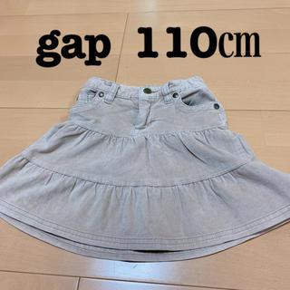ギャップ(GAP)のGAP ミニスカート(スカート)