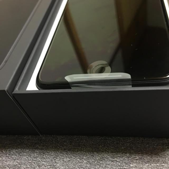 新品 iPhone8 Plus 64GB SIMフリー スマホ/家電/カメラのスマートフォン/携帯電話(スマートフォン本体)の商品写真