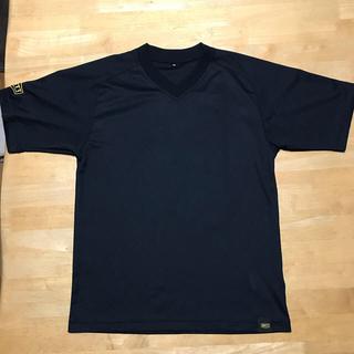 ゼット(ZETT)のゼット 野球アンダーシャツBOT615   SSサイズ(ウェア)