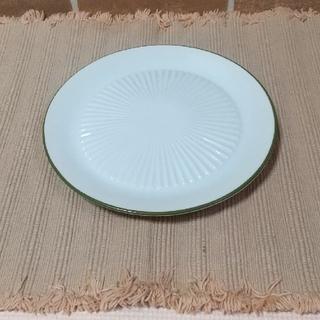 タニタ(TANITA)の ヘルシープレート(食器)