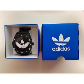 アディダス(adidas)のadidas メンズ腕時計(腕時計(アナログ))
