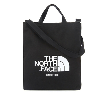 THE NORTH FACE - ノースフェイス  ショルダー トート  バッグ 【THE NORTH FACE】