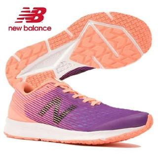 New Balance - 新品送料無料♪34%OFF!超軽量&クッション抜群!ニューバランスフラッシュ!