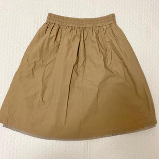 チャオパニック(Ciaopanic)のチャオパニック スカート(ひざ丈スカート)