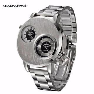 腕時計  メンズ  レディース  ディスプレイスタンド(腕時計(アナログ))