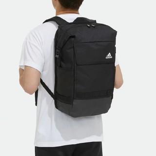 アディダス(adidas)の新品送料無料♪39%OFF!アディダス コミューターバックパック⭐️(バッグパック/リュック)