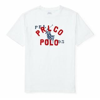 POLO RALPH LAUREN - 新品 ラルフローレン半袖Tシャツ 130cm