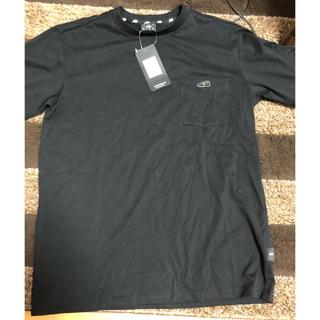 ニューバランス(New Balance)のjjusn様専用(Tシャツ/カットソー(半袖/袖なし))