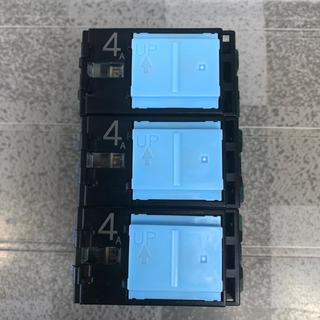 パナソニック(Panasonic)のパナソニック 埋込 パイロットスイッチB WT5241(その他)