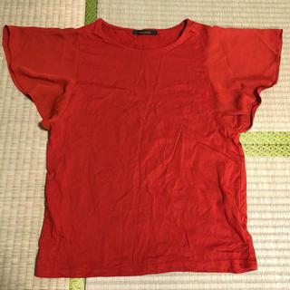 チャオパニック(Ciaopanic)のTシャツ カットソー  チャオパニック(Tシャツ(半袖/袖なし))