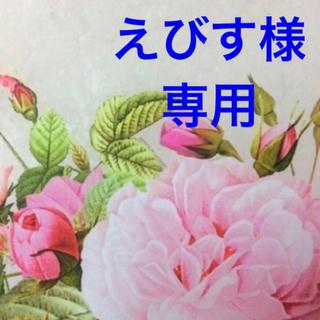 ❤️フランキンセンス(乳香)❤️高品質セラピーグレード精油❤️  (エッセンシャルオイル(精油))