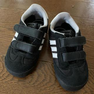 アディダス(adidas)のアディダス ベビースニーカー(スニーカー)