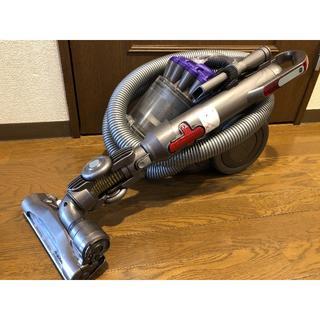 Dyson - ダイソン dyson DC22 動作品