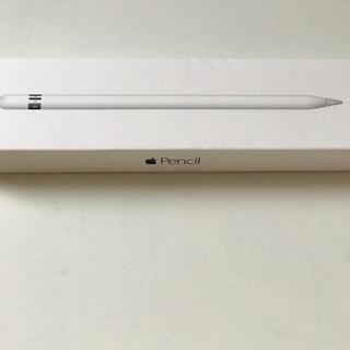 Apple - アップルペンシル 第一世代 Apple pencil