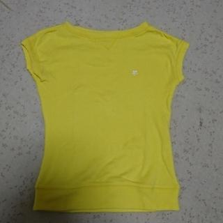 クレージュ(Courreges)の値下げ‼️ courreges レディースTシャツ(Tシャツ(半袖/袖なし))