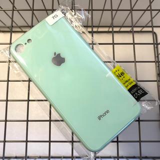 iPhone7 / iPhone8 シリコンケース(iPhoneケース)