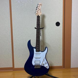 ヤマハ(ヤマハ)のエレキギター YAMAHA PACIFICA012 (エレキギター)