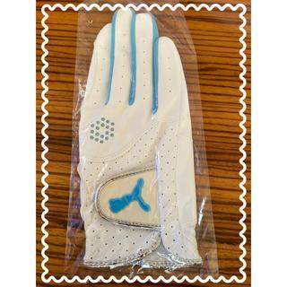プーマ(PUMA)のゴルフ手袋(puma)右手用(ゴルフ)