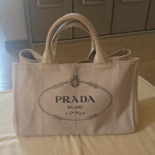 PRADA - プラダ ✨ カナパ
