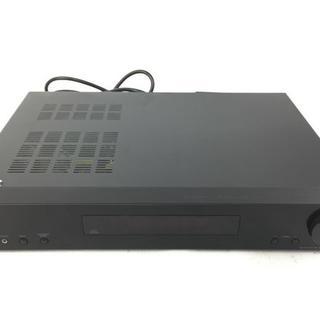 希少 ONKYO TX-L50 ネットワーク AVアンプ 安心修理上がり品