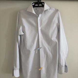 カミチャニスタ(CAMICIANISTA)のカミチャニスタ Yシャツ38(S)(シャツ)