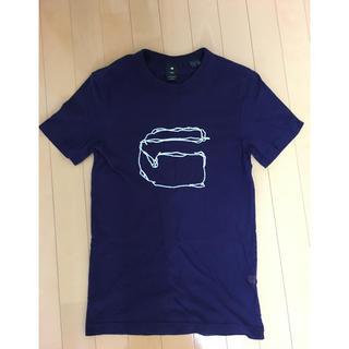 G-STAR RAW - G-STAR   Tシャツ
