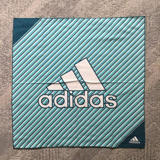 アディダス(adidas)のアディダス ナフキン 給食(弁当用品)